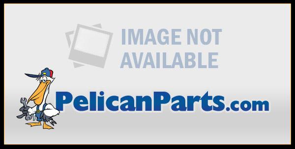 911_electrical_82SC_cruise?resize\\=665%2C981 100 [ daf lf45 55 workshop manual ] twenty eight volvo trucks 2005 ducati 999 wiring diagram at webbmarketing.co