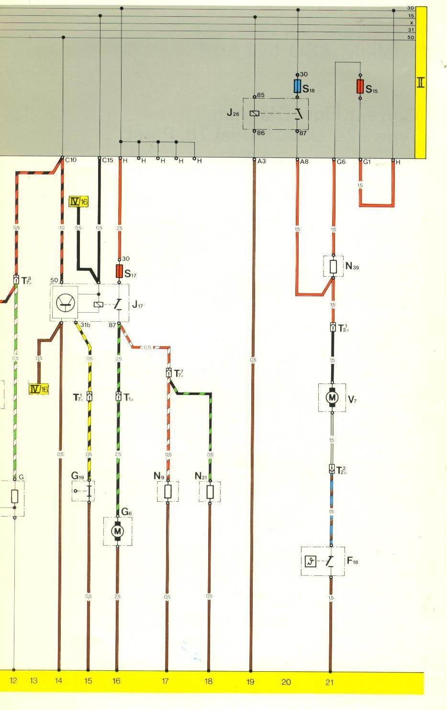 6 Pole Motor Wiring Diagram 10
