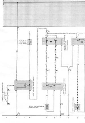 Porsche 944 Wiring Diagrams  Somurich