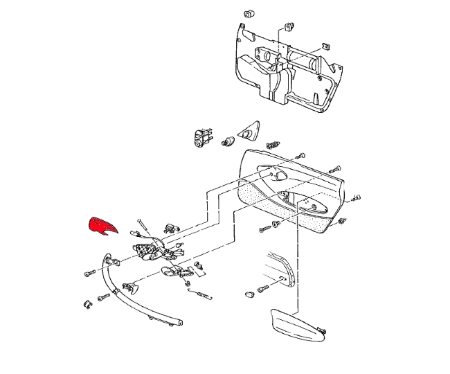 98655559100B12?resize\\\=650%2C540 2005 lincoln town car alternator wiring diagram 2005 lincoln town  at gsmx.co