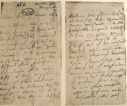 carta-beethoven-amada-inmortal-peliculas-raras