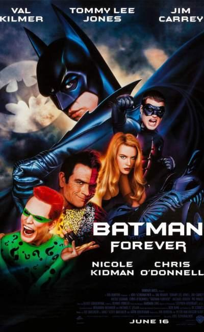 batman-forever-peliculas-raras