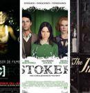 3 películas para un sábado de terror