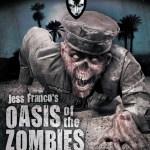 oasis-de-los-zombies-peliculas-raras