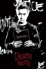 El cuaderno de la muerte