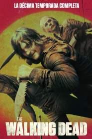 The Walking Dead: Temporada 10