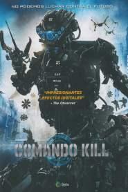 Comando Kill