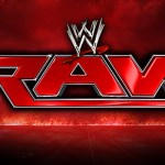 WWE RAW – 12 ABRIL 2021