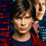 Smallville – TEMPORADA 5 COMPLETA (Serie de TV)