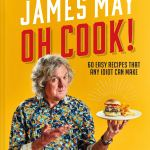 JAMES MAY OH COOK – TEMPORADA 1