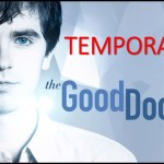 THE GOOD DOCTOR – T4 EP11