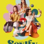 SEXIFY – T1 EP03