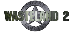 wasteland 2 final_logo_color_bstar