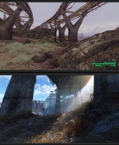 Fallout4-3