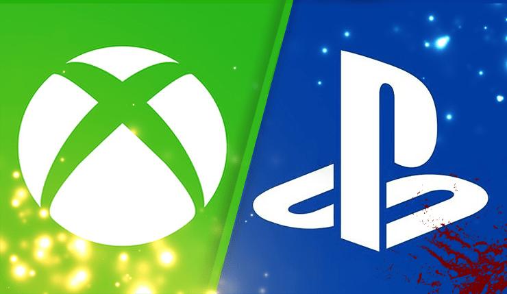 Suoratoistolähetykset vastakkain: State of Play ja Inside Xbox