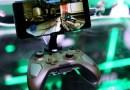 Xbox-pelejä voi pian pelata mobiililaitteilla