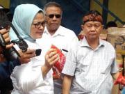 BPOM Geruduk Pabrik Saus dan Kecap Ilegal di Neglasari Tangerang