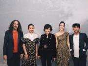 Film 'Marlina si Pembunuh dalam Empat Babak' Siap Tayang di Indonesia
