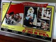 ICMI Lebak Setuju Pemutaran Ulang Film G30S PKI