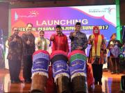 Ayo! Kunjungi Festival Pesona Tanjung Lesung 2017
