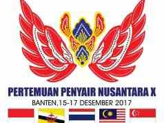 DKB Rilis Peserta dari Indonesia yang Lolos Kurasi Pertemuan Penyair Nusantara X