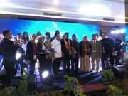 Pengusaha Hotel dan Restoran Gelar Musda dan Exhibition Majukan Pariwisata di Banten