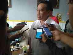 Pemkot Tangerang Anggarkan 3,6 Miliar Bagi Usaha Kecil Menengah