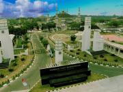 Pemprov Banten Gelar Seleksi Administrasi Lelang Jabatan