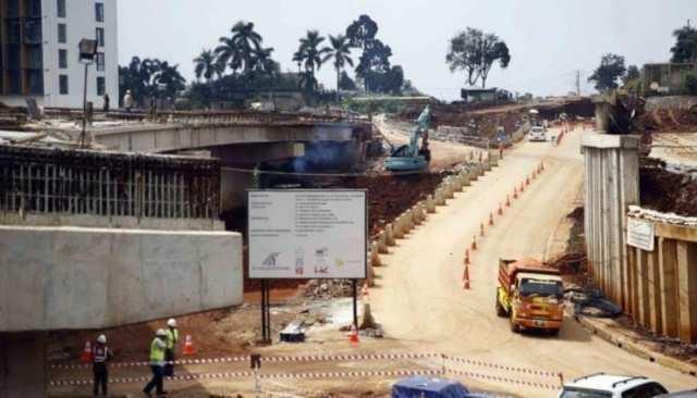 Pelaksanaan Proyek Tol Kunciran-Cengkareng Akan Selesai Tepat Waktu