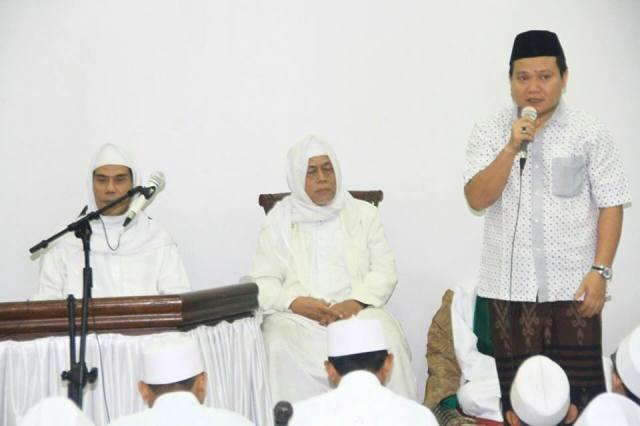 Pelarangan Kitab dan Etos Keilmuan Islam, Respons terhadap Fatwa MPU Aceh tentang Kitab Ghairu Muktabar