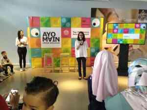 20 Lukisan Anak Indonesia Terpilih Ikut IKEA Drawing Competition 2017 Tingkat Dunia 20 Lukisan Anak Indonesia Terpilih Ikut IKEA Drawing Competition 2017 Tingkat Dunia
