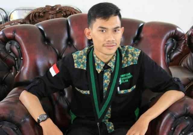 HMI Cabang Tangerang