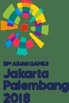 INAPGOC 2018 Akan Mengolaborasi Kegiatan Dengan Konser Musik Synchronize Festival