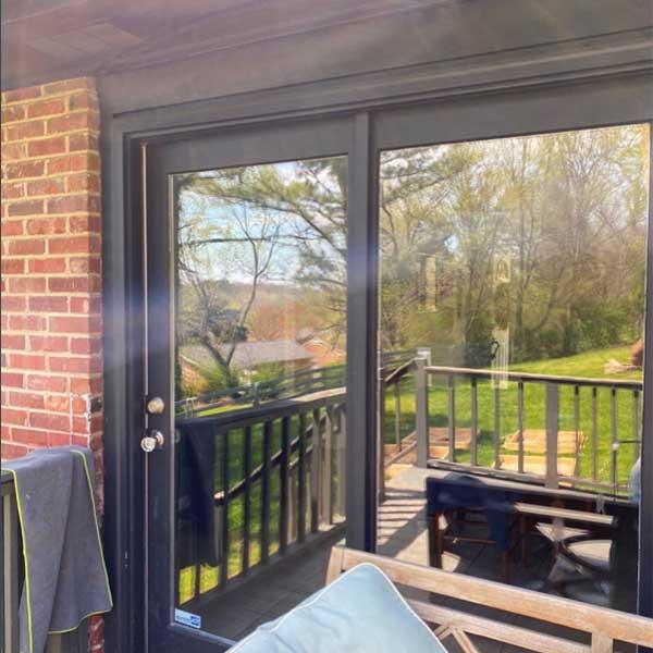 patio doors pella windows and doors