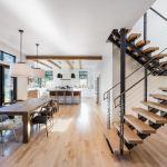 Sliding Glass Door Styles For Your Columbus Area Home Pella Columbus