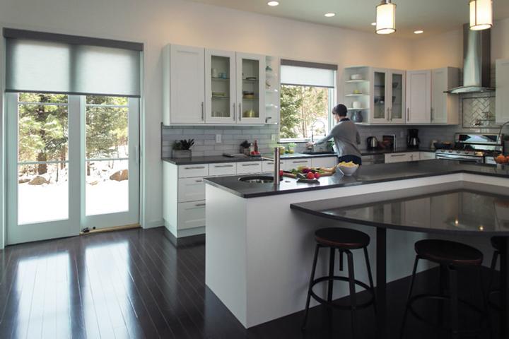 sliding glass door styles pella