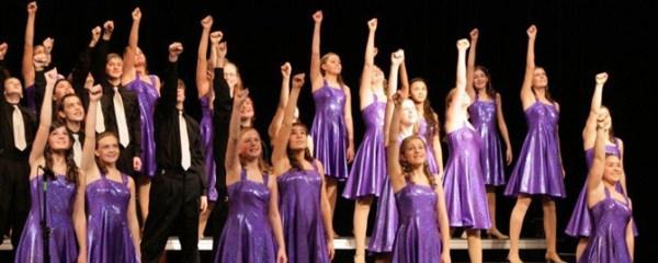 Performing Arts - Pella Community Schools