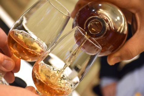 Grekisk brandy