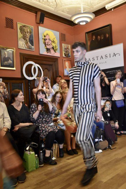 Stockhholm Beauty Week 2018 firar 5 år!