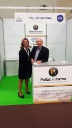 pellati-informa-ece2016-06