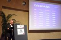 Silvio Pellati | Pioneer 13 Nov 2018 - foto 3