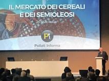 PELLATI-FICO-DIC2018-Pellati
