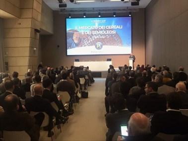PELLATI-FICO-DIC2018-conferenza