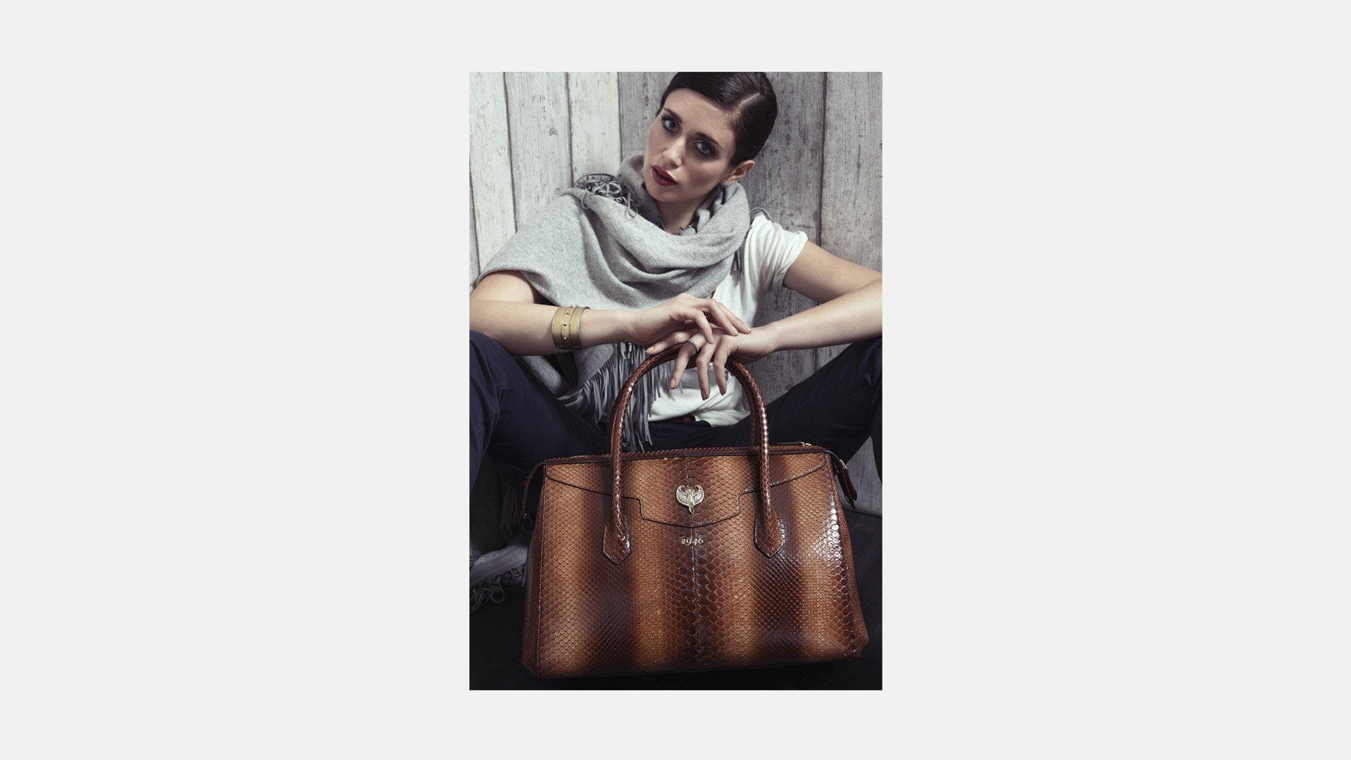 Bianchi e Nardi Pellegrini e Costache Fashion Photography and Film Production Birmingham London UK