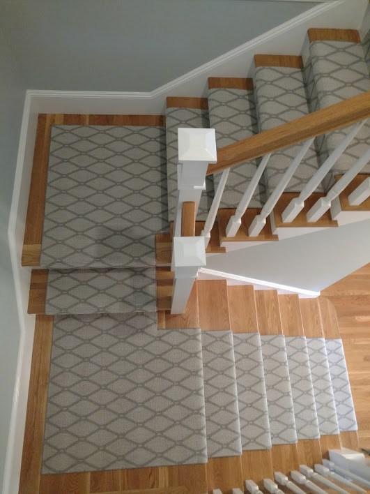 Gorgeous Stair Runners And Carpet   Stair Carpet Fitting Cost   Hardwood   Stair Treads   Laminate Flooring   Wood   Berber Carpet Runner