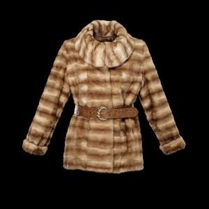 Solongoy jacket