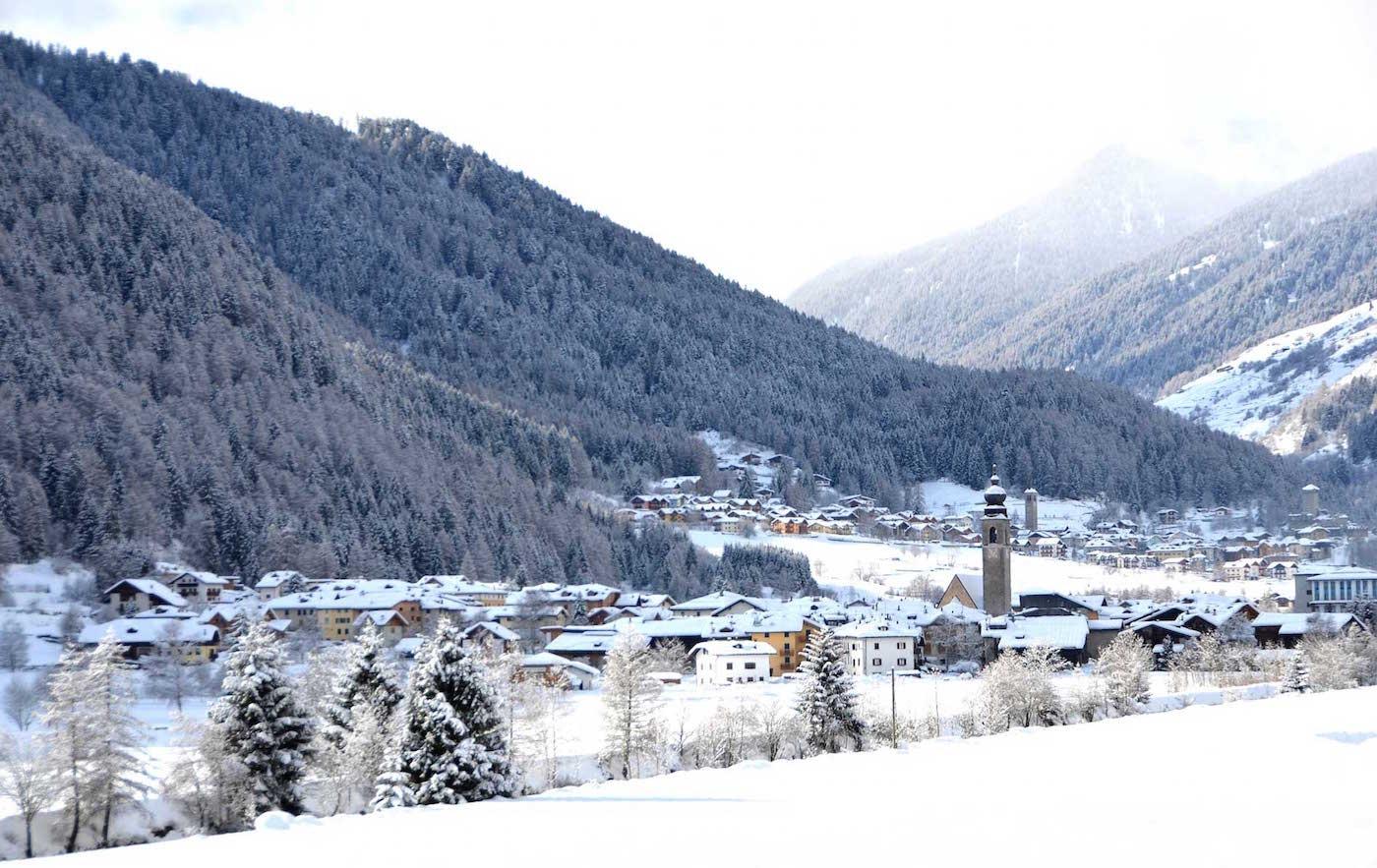 pellizzano-vacanza-inverno-2015