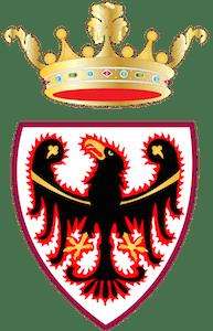 provincia-autonoma-di-trento