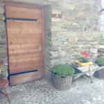 agricampeggio-gaggi-pellizzano-esterno-tradizionale