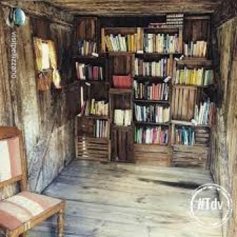 parco-sana-pellizzano-biblioteca-riuso